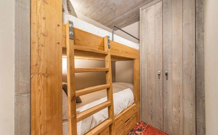 Aspen House Loft 2 (Contactless Chalet Catering) - 5