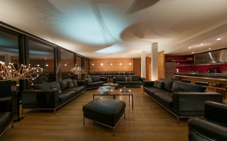 Chalet Arktic (Contactless Chalet Catering) - 5