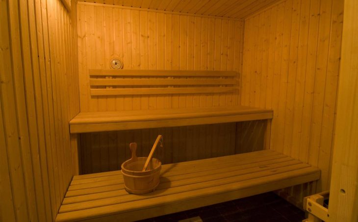 Chalet Arktic (Contactless Chalet Catering) - 7