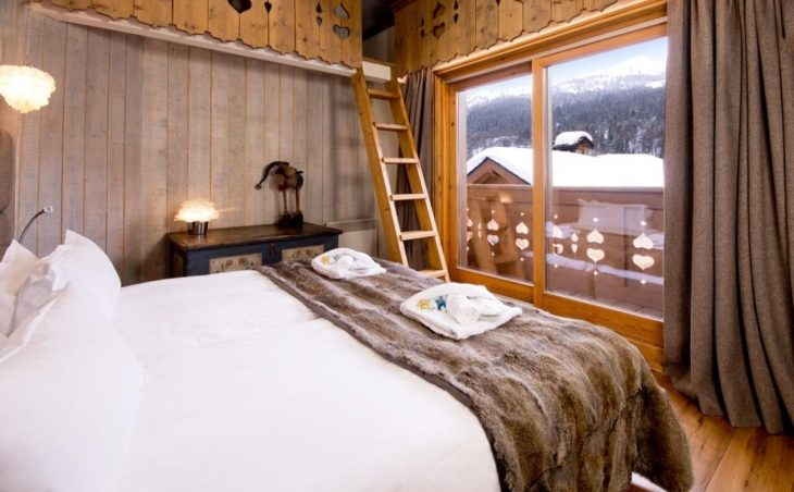 Chalet Brioche (Contactless Chalet Catering) - 2