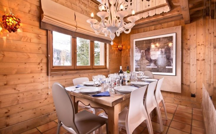 Chalet Brioche (Contactless Chalet Catering) - 4