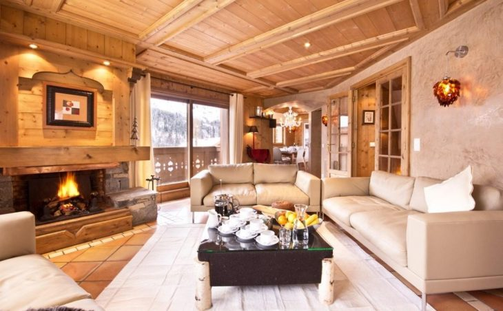 Chalet Brioche (Contactless Chalet Catering) - 5