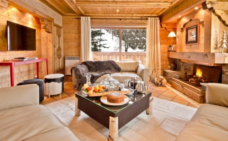 Chalet Brioche (Contactless Chalet Catering) - 6