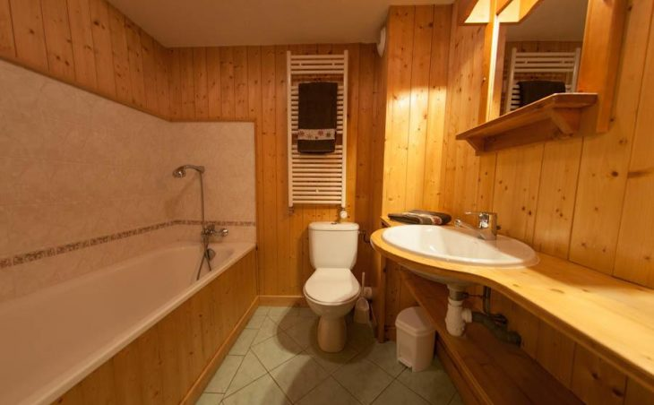 Chalet Chardonnet (Contactless Chalet Catering) - 2