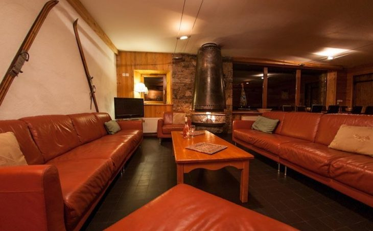 Chalet Chardonnet (Contactless Chalet Catering) - 4