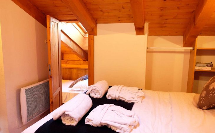Chalet Delfina (Contactless Chalet Catering) - 4
