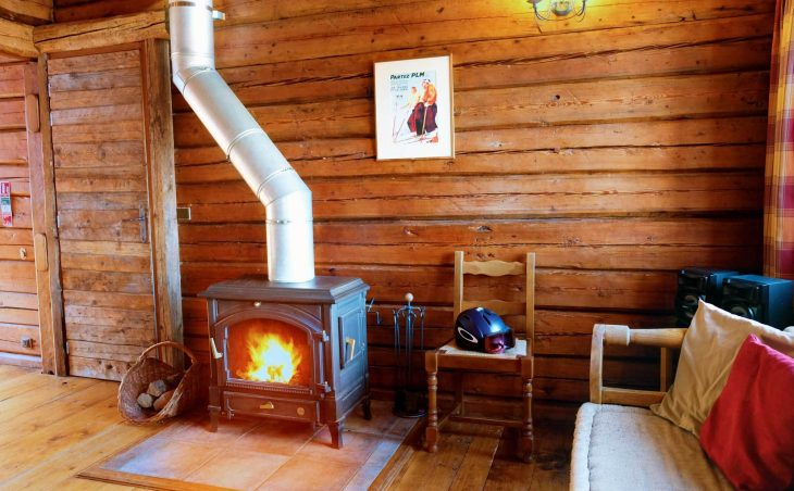 Chalet Elliot East (Contactless Chalet Catering) - 6