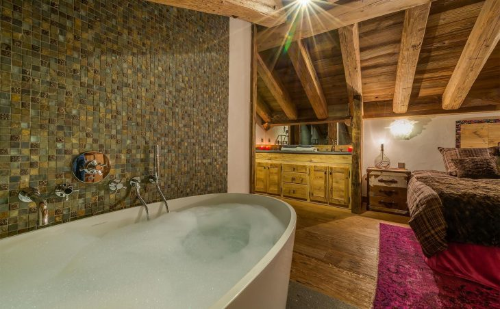 Chalet Jupiter (Contactless Chalet Catering) - 8