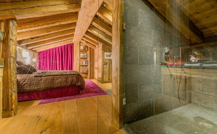 Chalet Jupiter (Contactless Chalet Catering) - 9