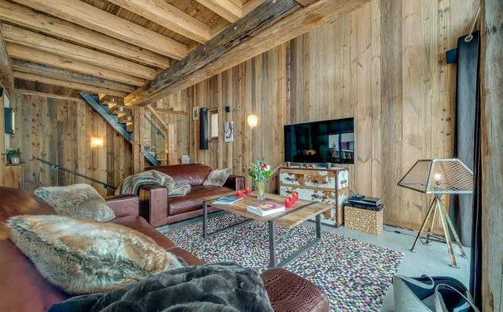 Chalet Jupiter (Contactless Chalet Catering) - 10