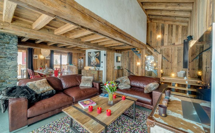 Chalet Jupiter (Contactless Chalet Catering) - 11