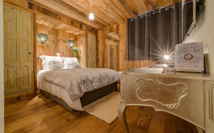 Chalet Jupiter (Contactless Chalet Catering) - 14