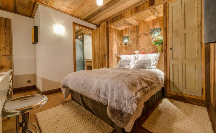 Chalet Jupiter (Contactless Chalet Catering) - 3