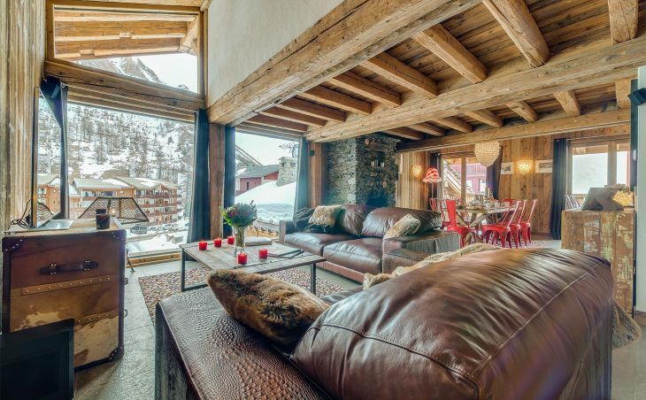 Chalet Jupiter (Contactless Chalet Catering) - 4