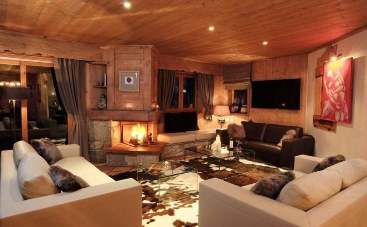 Chalet Marielaine (Contactless Chalet Catering) - 2