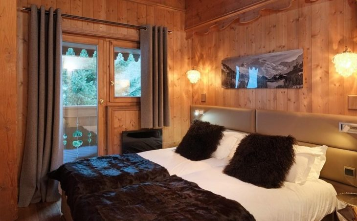 Chalet Marielaine (Contactless Chalet Catering) - 6