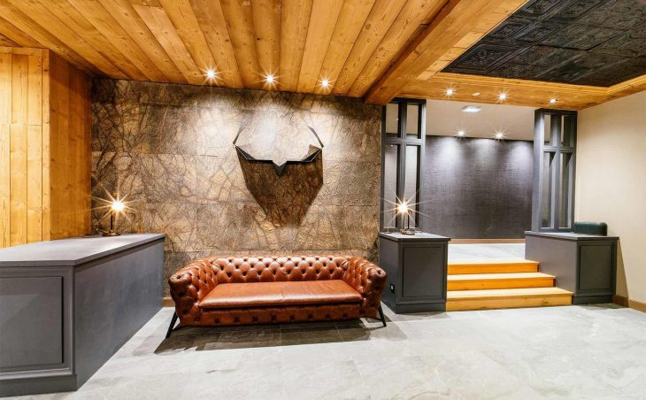 No. 2 Aspen House (Contactless Chalet Catering) - 7