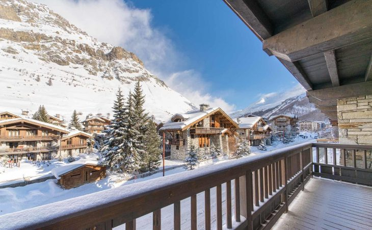 No. 4 Aspen House (Contactless Chalet Catering) - 16
