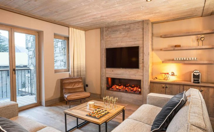 No. 5 Aspen House (Contactless Chalet Catering) - 4