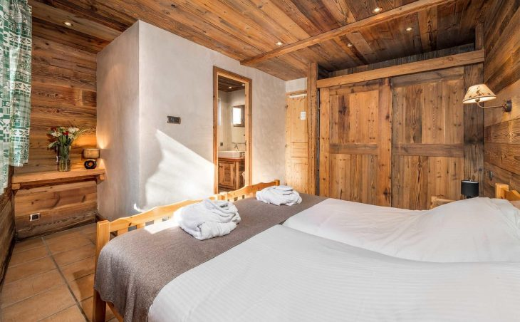 Chalet Lou Traves (Contactless Chalet Catering) - 7
