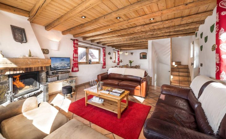 Chalet Lou Traves (Contactless Chalet Catering) - 6