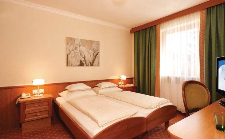 Hotel Kertess - 3