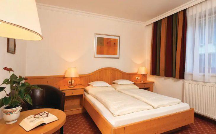 Hotel Kertess - 6