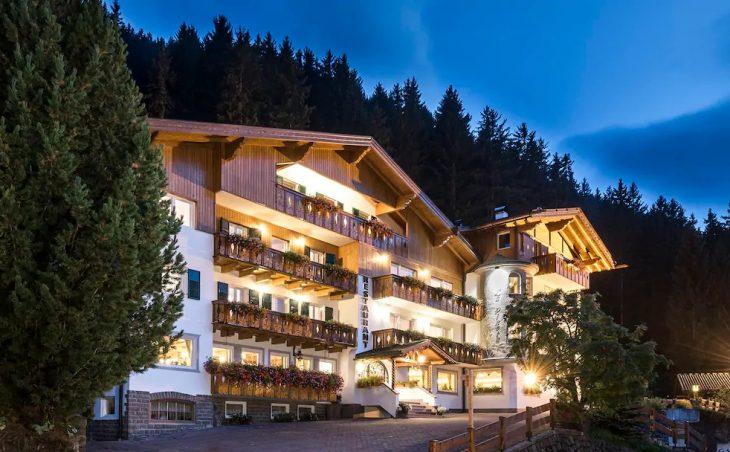 Hotel La Pineta - 1