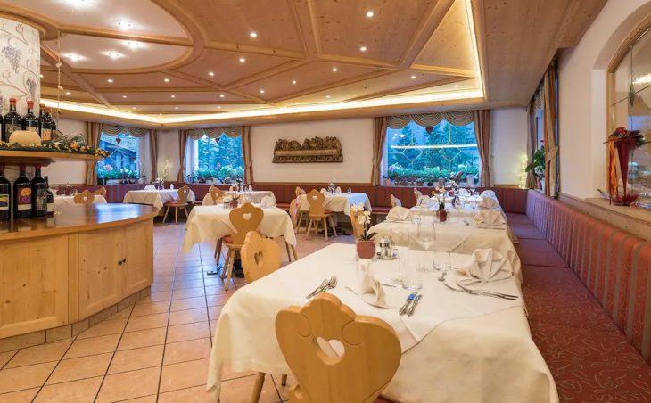 Hotel La Pineta - 10