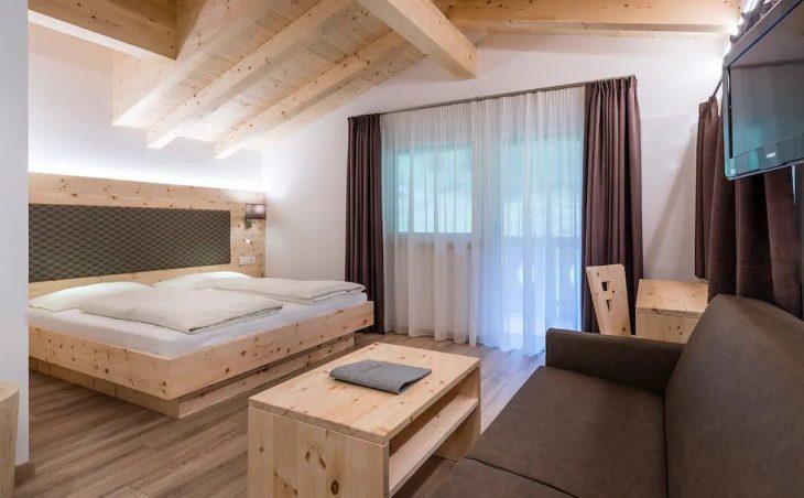 Hotel La Pineta - 9