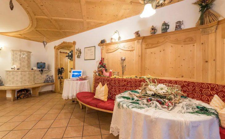 Hotel La Pineta - 6