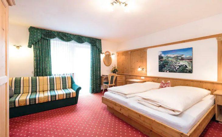 Hotel La Pineta - 5