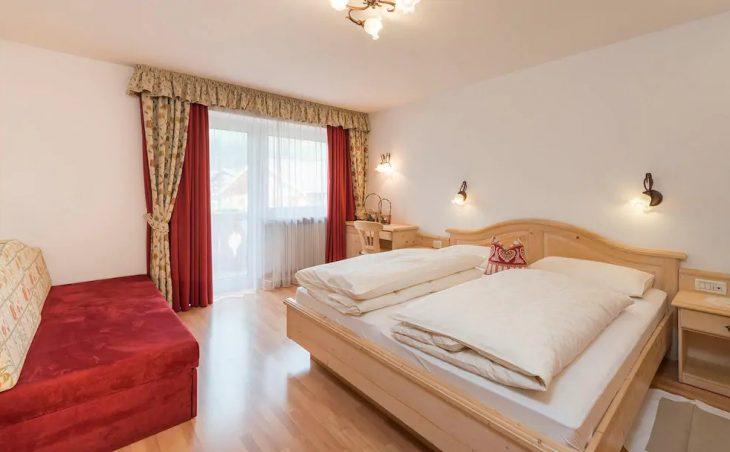 Hotel La Pineta - 11