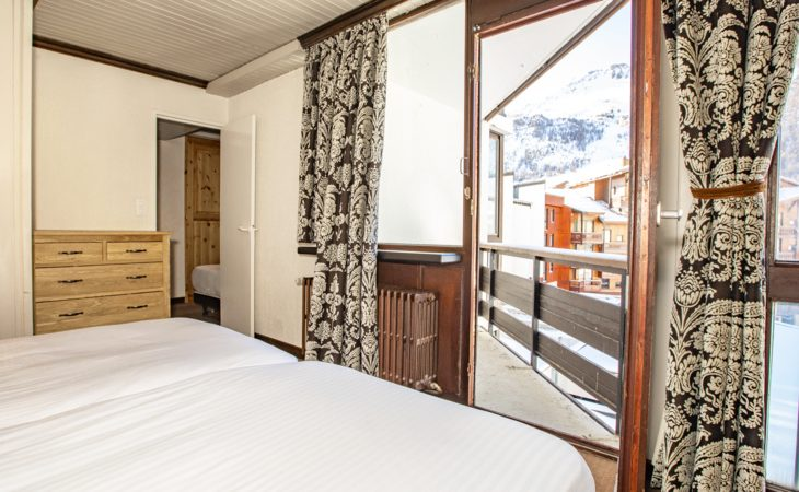 Hotel Le Val d'Isere - 5