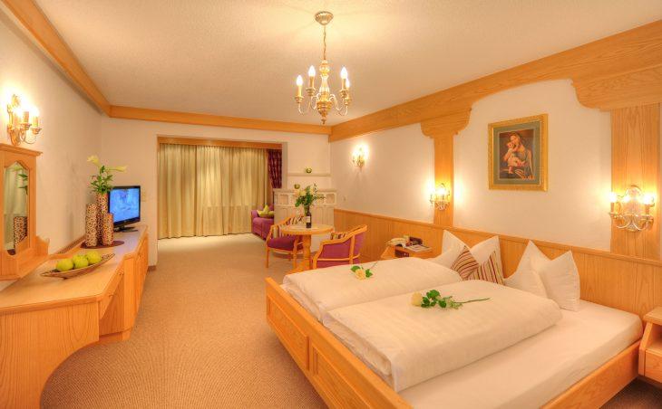 Hotel Verwall - 6
