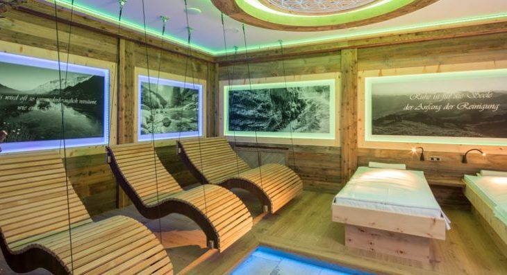 Alphof Hotel - 4