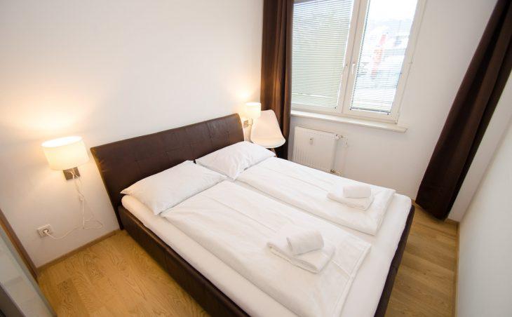 Apartment City Xpress - 10