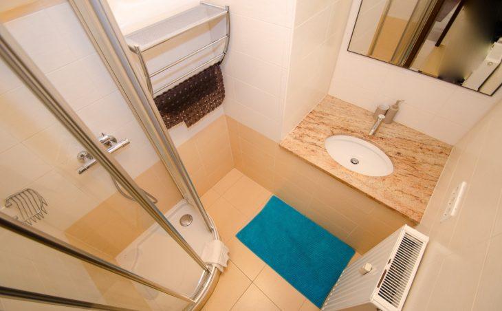 Apartment City Xpress - 2