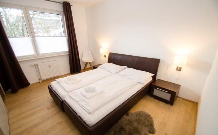Apartment City Xpress - 4