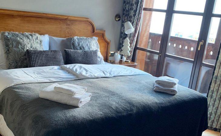Hotel Dragon - 3