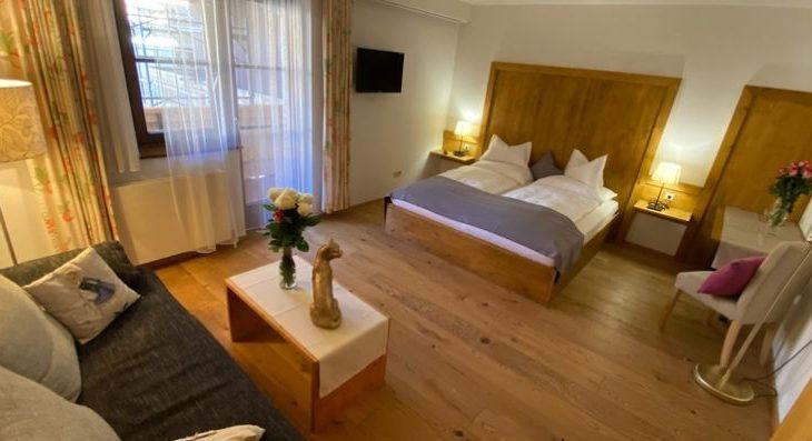 Hotel Panthera - 7