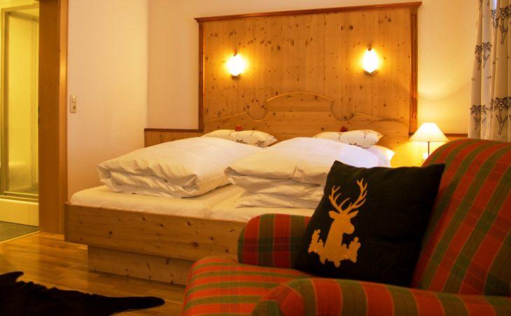 Hotel Reselehof - 3