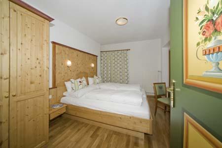 Hotel Reselehof - 4