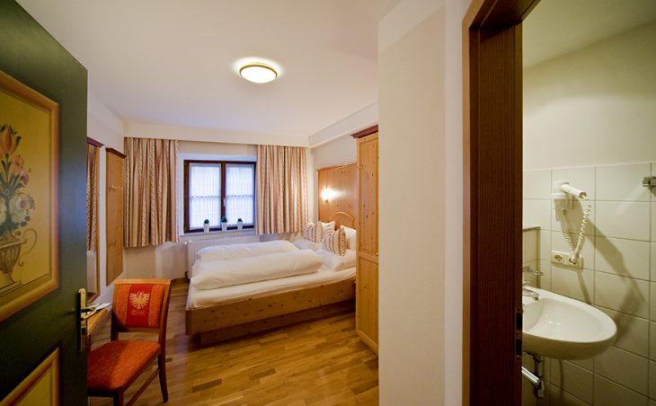Hotel Reselehof - 6