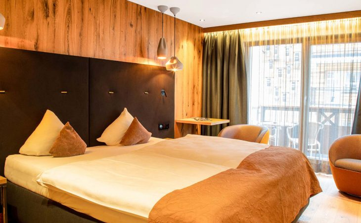 Hotel Yscla - 41