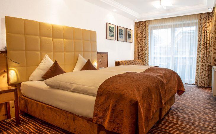 Hotel Yscla - 24
