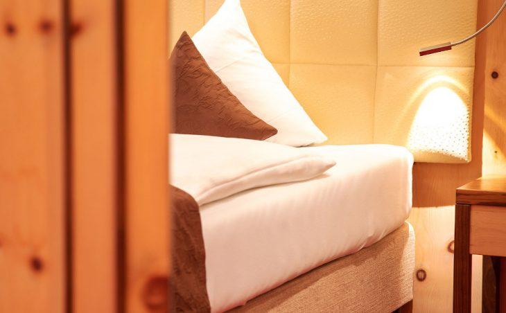 Hotel Yscla - 18