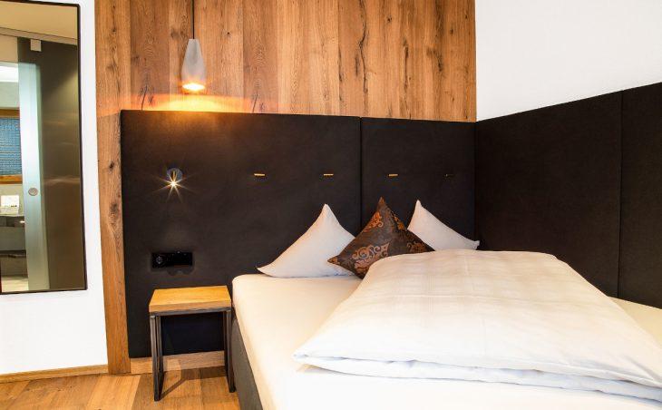 Hotel Yscla - 20
