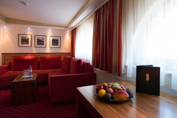 Hotel Yscla - 22