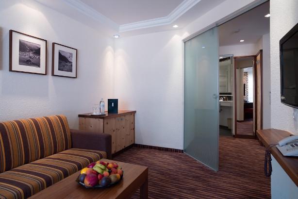 Hotel Yscla - 7
